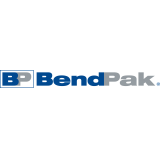 BendPak