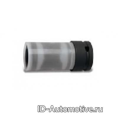 Головка USAG 270 С19