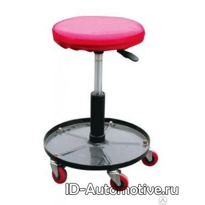 Сиденье для автосервиса T09001