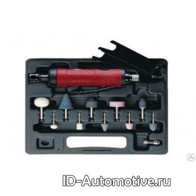 Шлифовальная машинка CP9111Q-B Kit Metrik