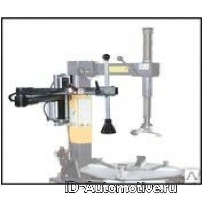 Вспомогательные устройства для шиномонтажных стендов Sice PT 40