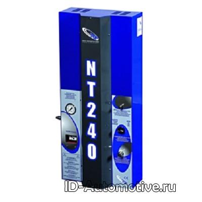 Стационарный генератор азота TopAuto-Spin, NT120 (200 л/мин)