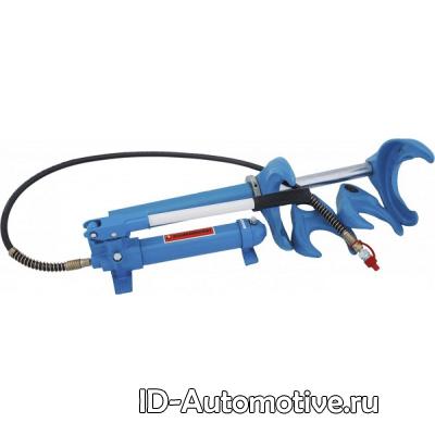 SD1201A стяжка пружин на 1 тонну