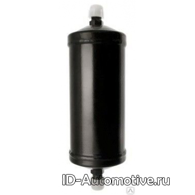 Абсорбирующий фильтр для установок для заправки кондиционеров 1010350034XX
