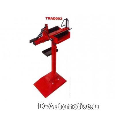 Борторасширитель для легковых и грузовых автомобилей TRAD003