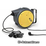 Катушка-удлинитель электрическая AM40/315 GS3