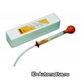 Тестер для проверки охлаждающей жидкости 152