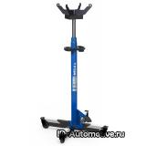 Стойка гидравлическая TRS750_grey ,г/п 750 кг