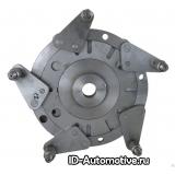 Адаптер для колес без ЦО, вал 40мм, для CB1960B, B-W.03.60