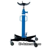 Стойка трансмиссионная Werther W109 (OMA604) гидравлическая, г/п 500 кг