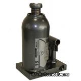 Домкрат гидравлический (бутылочный) Nordberg MG-15, 15 т
