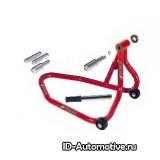 Стенд одностоечный для поднятия заднего колеса мотоциклов DUCATI W6004