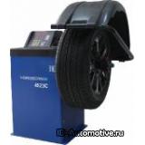 Балансировочный станок ECO 4523C