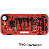 Компрессометр для дизельных двигателей, A101211