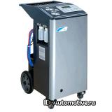 Станция для заправки кондиционеров автоматическая AC1500