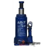 Бутылочный домкрат AE&T T20206