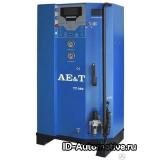 Генератор азота 60-70л/мин 220В ТТ-360