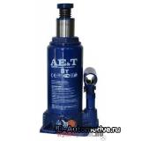 Бутылочный  домкрат AE&T Т20208