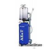 Установка замены масла 30л с предкамерой HC-3027