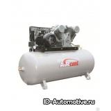 Компрессор поршневый повышенного давления Aircast CБ4/Ф-500.LT100/16