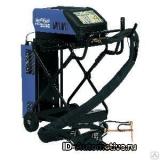 Аппарат контактной сварки (споттер) BlueWeld Digital Plus 9000 R.A.