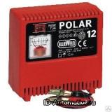 Зарядное устройство BlueWeld Polar 12, арт. 807624