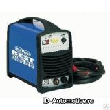 Аппарат плазменной резки Best Plasma 90 HF 815365