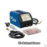 Аппарат контактной сварки (споттер) BlueWeld Digital Plus 5500