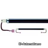 Лампа TROMMELBERG LHW400 FY