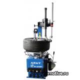 Шиномонтажный стенд полуавтомат 220/380В M-201ВР1 (BL523IT+ACAP2004)