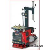 Стенд шиномонтажный полуавтоматический TC 322/322 IT