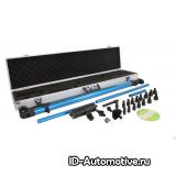 Механическая измерительная система (линейка) M3