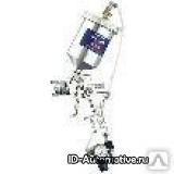 Окрасочный пистолет SATA Spray-Master RP (2.0) 74120