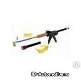 УФ-Комлект TopAuto-Spin KitB для поиска утечек в кондиционерных установках