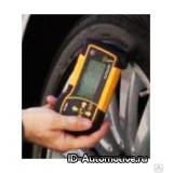 Тестер проверки глубины протектора и давления в шинах TopAuto-Spin TPMS