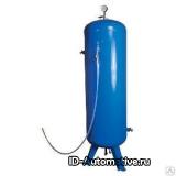 Резервуар внешний для генератора азота TopAuto-Spin, R100 (100 л)
