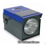 Калибровочное устройство TopAuto-Spin, арт. HBA9601