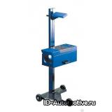 Прибор контроля и регулировки света фар Werther PH2084/D (OMA684D)