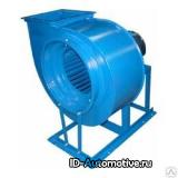 Вентилятор ВР-300-45-2