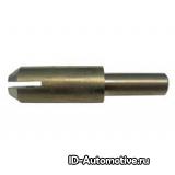 Электрод-зажим для 24-мм тяговых колец