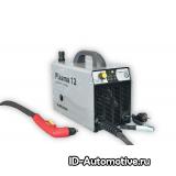 Plasma 12 Аппарат плазменной резки инверторного типа