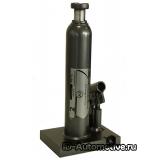 Гидравлический домкрат (бутылочный) Nordberg MG-2L, 2 т