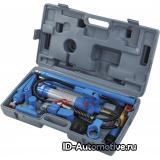 SD0102 гидравлический набор на 4 тонны