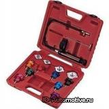 Комплект для проверки герметичности в системе охлаждения, G103722