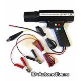 Стробоскоп для дизельных двигателей, A101524