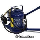 Домкрат пневмогидравлический 50т AE&T Т21050