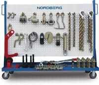 Инструмент и аксессуары