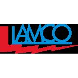 Lamco