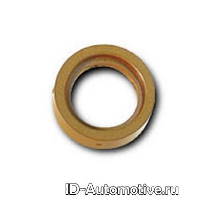 Кольцо для для горелки S45 (2 шт.)