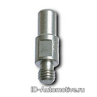 Втулка к наконечнику диам. 0.6/0.8 мм для горелки S45 (10 шт.)